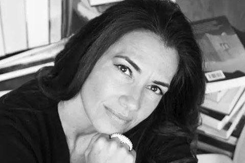 Daniela Carelli