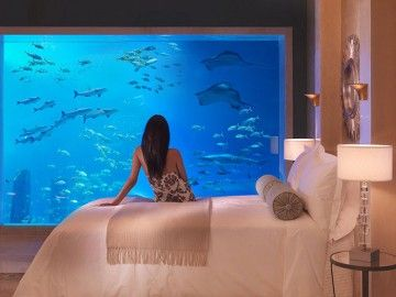 In vacanza a Dubai, 5 motivi per scegliere Atlantis, The Palm _guest_rooms_super_suites_MilanoPlatinum