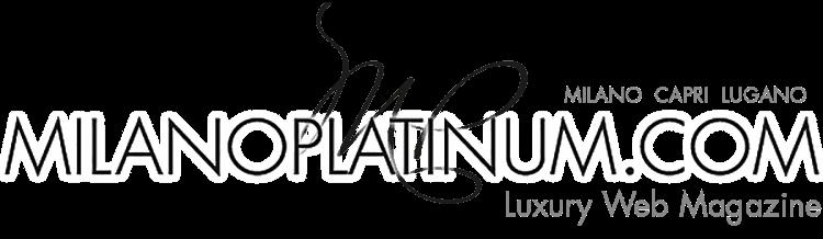 MilanoPlatinum