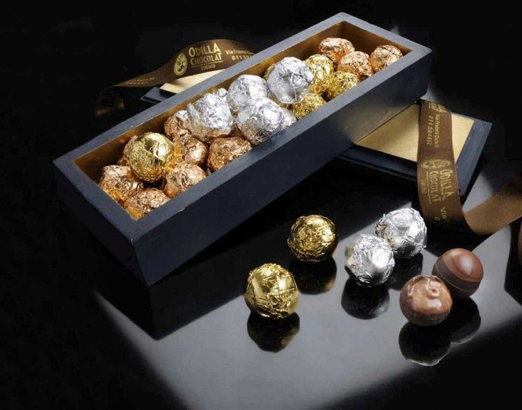 Odilla Chocolat apre la prima boutique milanese-FRUIT-DE-LA-PASSION