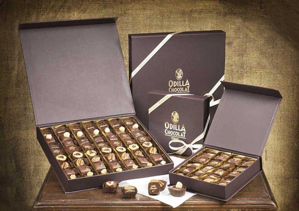 ODILLA-CHOCOLAT-PRALINE-LOW