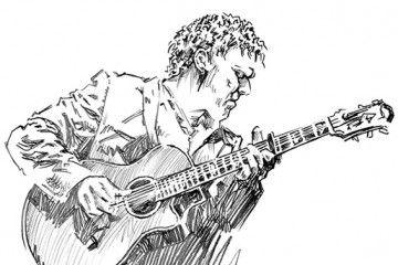 DANIEL CAVANAGH (Credits Blueshouse)
