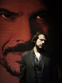 Don Giovanni (credits Teatro Out Off)