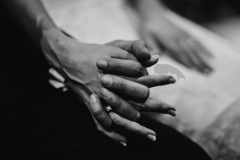 Lapparizione di pigmentary nota su un corpo della persona