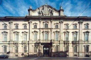 Palazzo Litta (Wiki common)