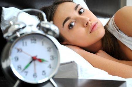 Stress da orologio