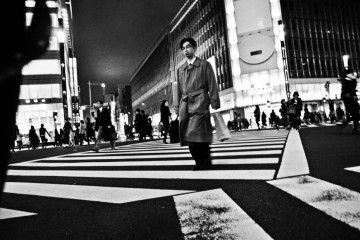 TOKYO URBAN STREET - 05 (credits Ewa Figaszewska).jpg