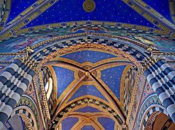 Basilica di Sant'Eufemia (credits http://www.milanofotografo.it/)