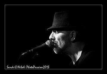 Fulvio Arnoldi (credits Sandra Nibali PhotoPassion 2013)
