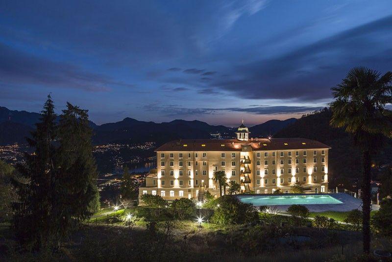 Kurhaus_Cademario_Hotel_Spa