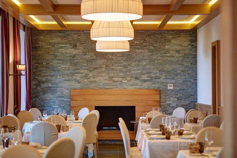 Kurhaus_Cademario_Hotel_&_Spa_Restaurant_La_Cucina