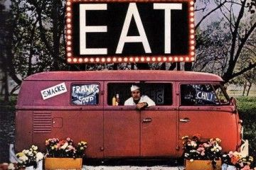 Lo-street-food-è-di-nuovo-in-mostra-da-Cargo