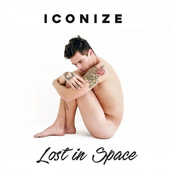 Lost in space di Iconize