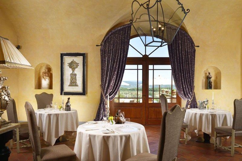 Restaurant-La-Torre