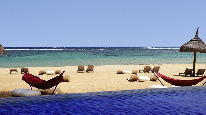 Sofitel So Mauritius - Bel Ombre_4_beach_nuova