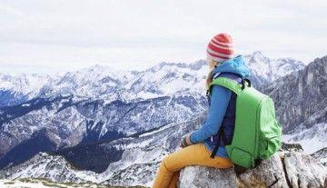 Viaggi d'inverno