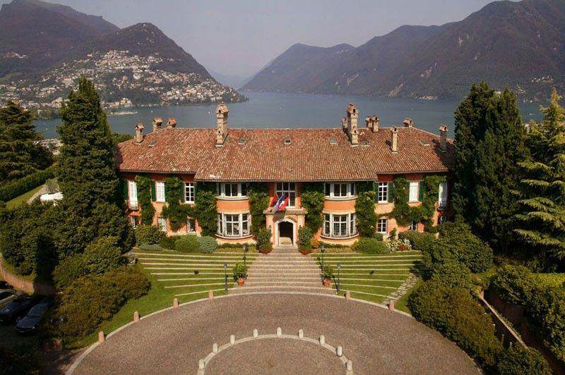 Villa_Principe_Leopoldo
