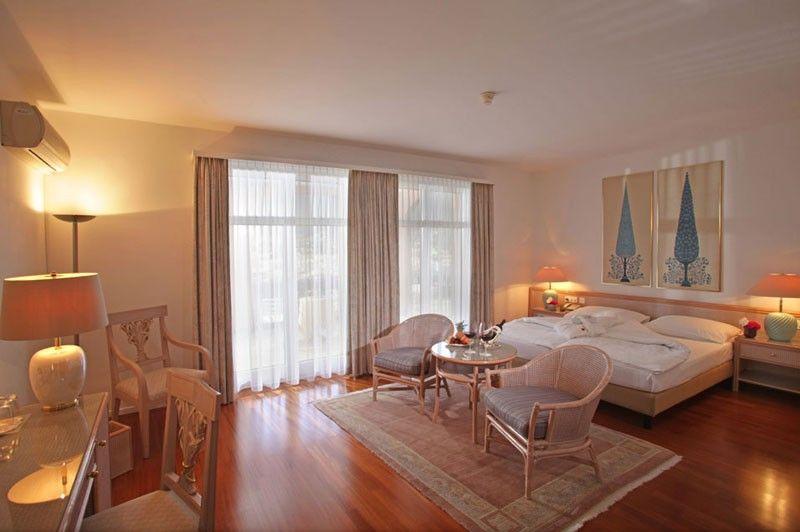 Villa_Sassa_Superior_Room_2643