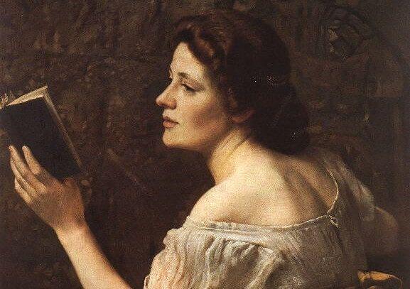 Clelia Del Grillo Borromeo L Eccezione 200 Donna