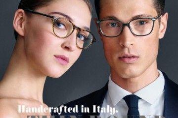 ADV Italia Independent.fotoIndependentGroup_MilanoPlatinum