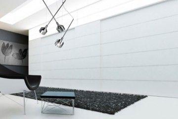 BEAMER luce e design per Leucos_MilanoPlatinum
