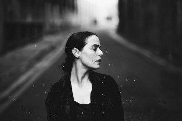 Breda Mayok (credits Ewa Figaszewska)
