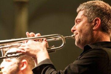Daniele Moretto