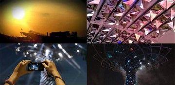 FOTO EXPO 2015 -10