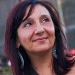 Paola Parri