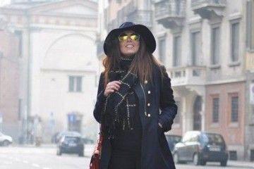 Valentina Coco un ingegnere fashion blogger_Zagu fashion_MilanoPlatinum