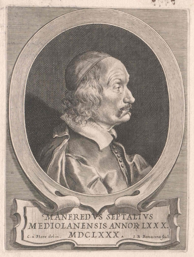 Manfredo Settala (Public domain via Europeana)