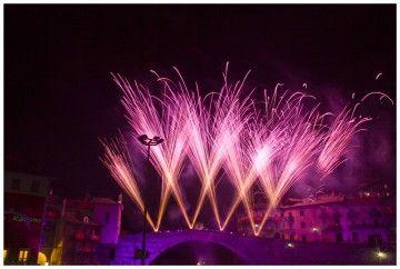 Carnevale a Pont-Saint-Martin (www.carnevalepsm.it)