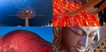 FOTO EXPO 2015 -14