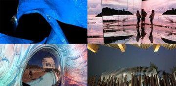 FOTO EXPO 2015 -16