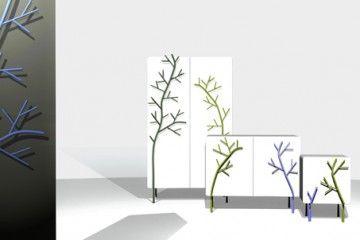 Skitsch by Hub Design