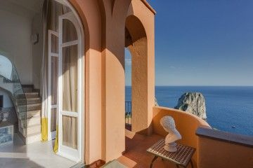 hotel-punta-tragara_MilanoPlatinum_panoramica