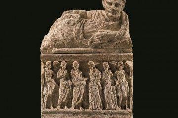 Arte.Antichità.Argenti. Le collezioni di Giovanni Zust