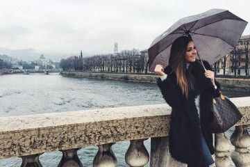 Imparare ad amarsi e a valorizzarsi: Alice Pasti