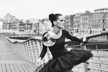 Dance in the City (credits Ewa Figaszewska)