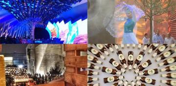 FOTO EXPO 2015 -17