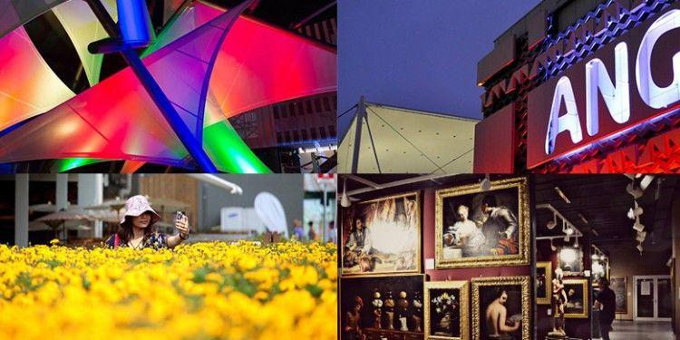 FOTO EXPO 2015 -18