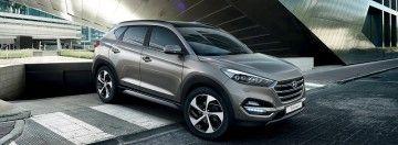 La nuova Hyundai Tucson_esterni_MilanoPlatinum