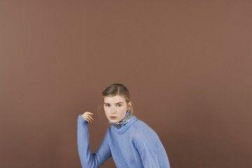 Estetica, stile e unicità del Made in Italy: Simona Corsellini