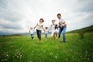 Step Child Adoption (dadsmove.org)