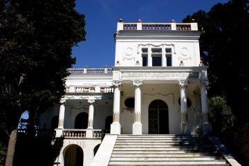 Ápeiron riapre le porte di Villa Lysis_VillaLysis_MilanoPlatinum