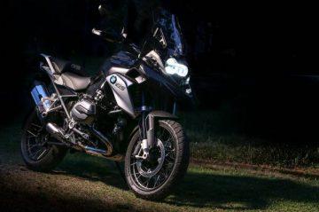 BMW R 1200 GS Triple Black_MilanoPlatinum