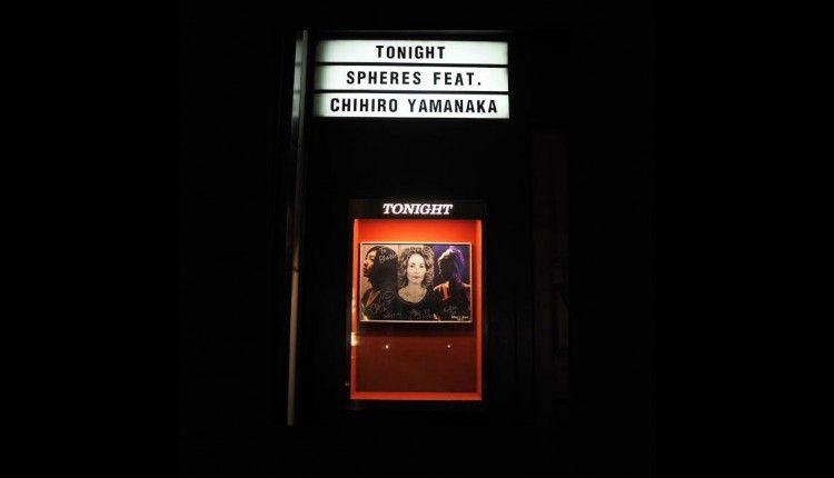 Chihiro Yamanake Trio (credits Blue Note Milano)