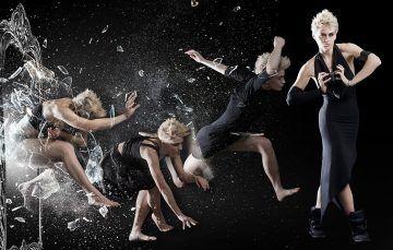 Diana Lapin: 30 anni di vita, 15 anni di fotografia