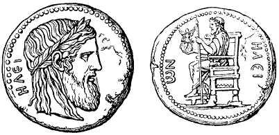 Forngrekiska - [Public domain or Public domain], via Wikimedia Commons