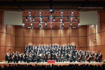 Le stagioni si risvegliano in Auditorium Zhang Xian torna alla guida de laVerdi_laVerdi orchestra e coro_MilanoPlatinum